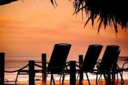 Coffs Harbour Nautilus Villa 107 - Sapphire Beach  - Apartment