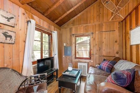 Sleeping Bear Cottage #2