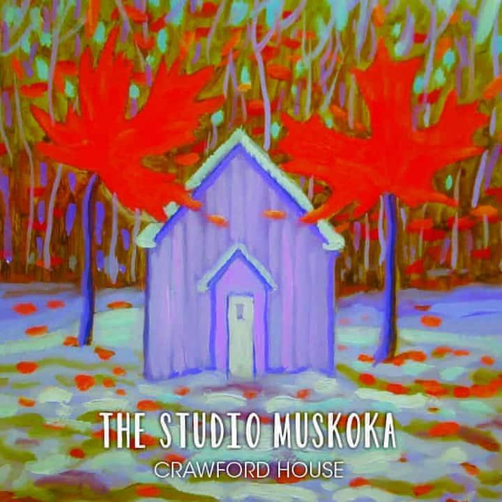 The Studio Muskoka