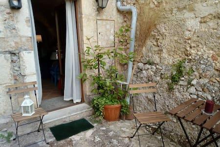 """""""Il Vicoletto"""" Immobile in affitto"""
