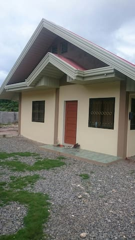 Dbl Room in Panglao & bike for rent. - PH - Rumah
