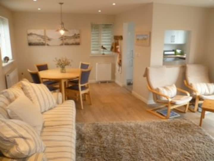Tesca holiday home