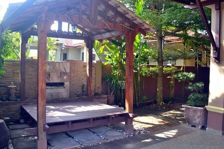 Kubang Kerian Guest House - Kota Bharu - Gästehaus