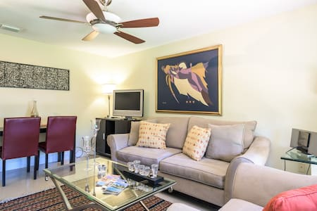 Nice & Cozy Guesthouse - Doral