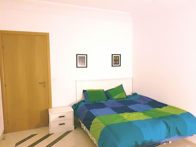 Apartment in Tunis | Ariana |  Jardin El Menzeh 2