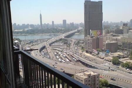 Cairo Castle Hostel-04 Mix Dormitory-None Arab