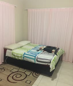 Holiday guesthouse - Walvis Bay
