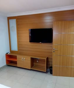Plot1 Suites 301,..... home away from home