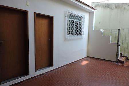 casa confortavel e vasto comercio - Rio de Janeiro