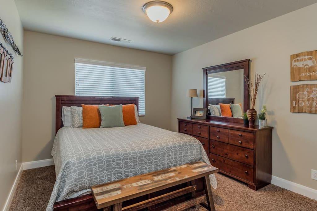 Rooms For Rent In Vernal Utah