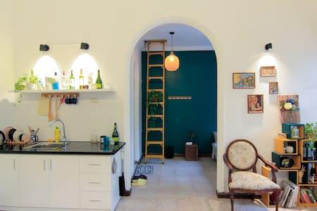 the teppi studio. Emerald* near Vincom centre