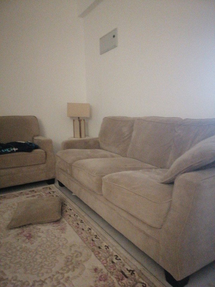 Couch for 1 person