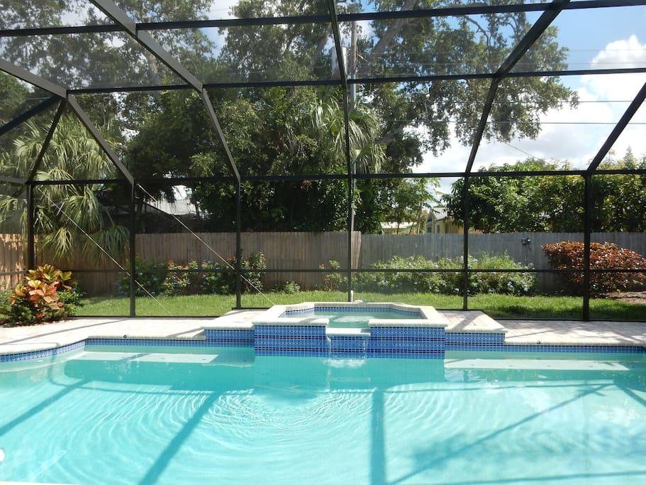 Rooms For Rent Sarasota