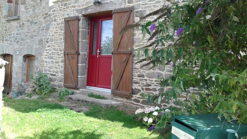 Airbnb® | Dol-de-Bretagne – Ferienwohnungen & Unterkünfte ...