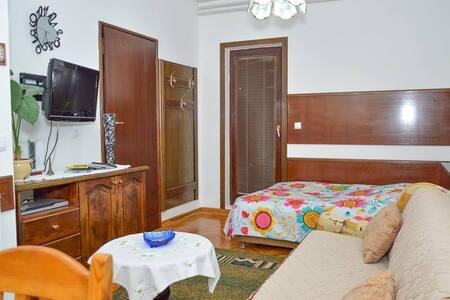 Apartment Marjanovic Zlatibor 401 - Uzice