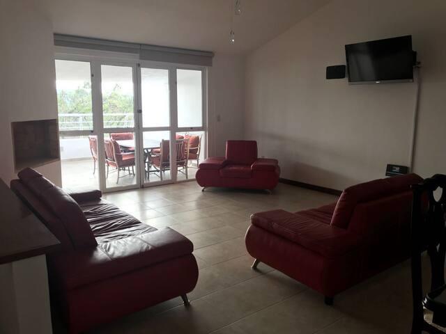 Villa Gran Reserva Country Club Ixtapan de la Sal