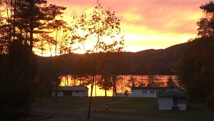 SuperClean-Lakeview Home-Willsboro-Camp Gratitude