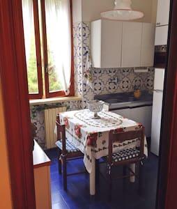 Grazioso appartamento vicino al centro storico - Francavilla al Mare
