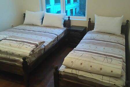 "New listing! Hostel ""Day and Night"" - Sevlievo"