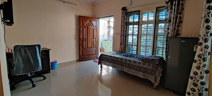 1bhk near BG road, BTM and Jp nagar and ECity