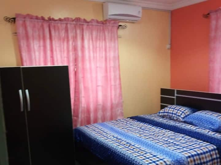 The Electra_2 bedroom Apartment 2