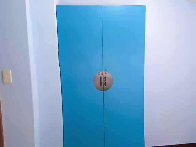 Le Monette B&B Standard Sgl/Dbl/Tri/Quad Rooms