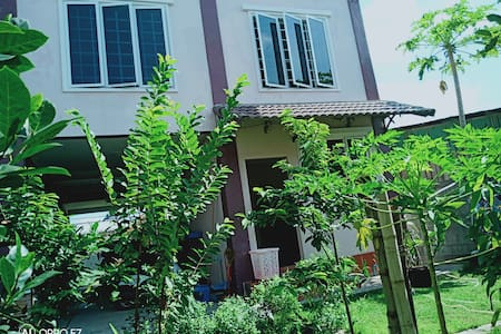 KOL House 7 minutes from the airport-S1