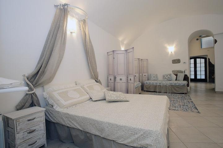 Soggiorna Nella Storia A Casa Vezzosa Appartamenti In Affitto A Siena Toscana Italia
