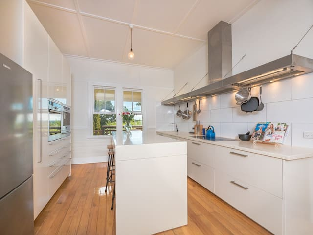 Armidale Heights - Whole house - Armidale - Maison