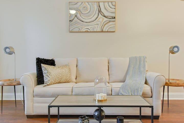 !!NOLA |  Apartment near French Quarters!!