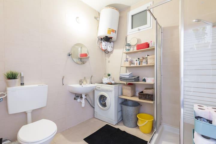 le top 20 des lofts à louer à kfar hanagid - airbnb, district