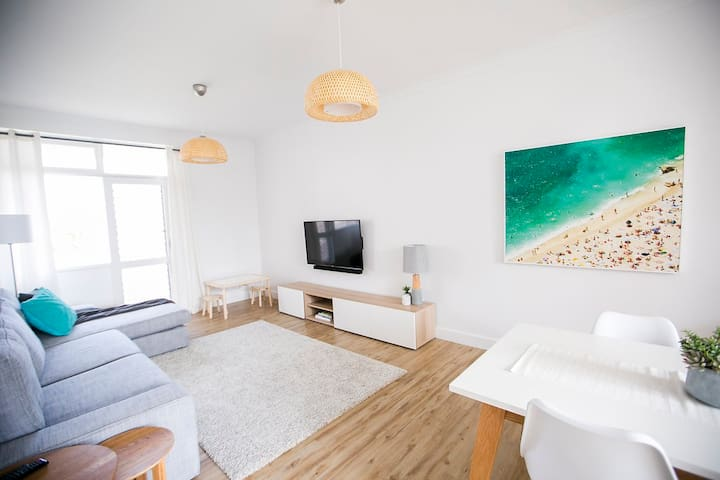 OHANA - Perfect family holiday unit in Applecross - Applecross - อพาร์ทเมนท์
