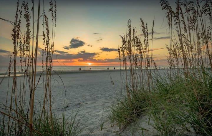 610 Sawgrass, Oceanfront, BAM Vacation Rentals