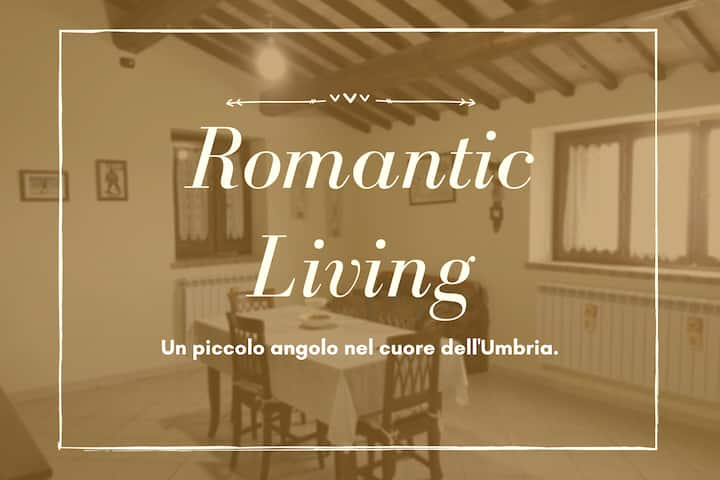Romantic Living