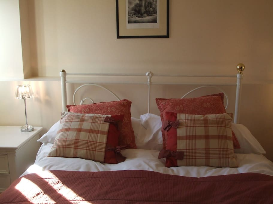 Rent A Room Near Alton Towers