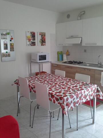 Casa indipendente - Borso del Grappa - บ้าน