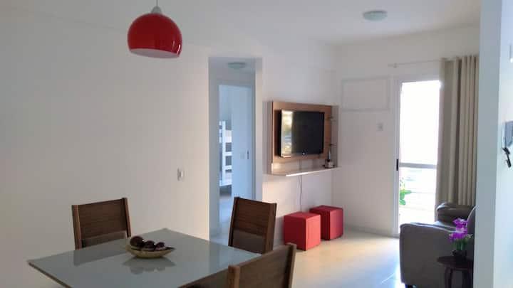 Apartamento na taquara (6 pessoas) O AP Queridinho