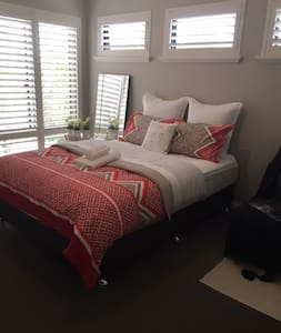 Private home B & B Iluka #2 - Iluka