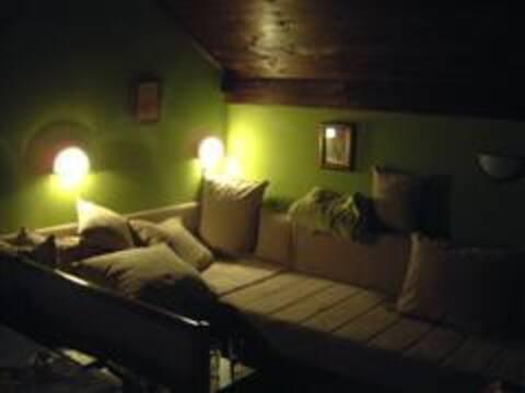 Lana apartman Zlatibor