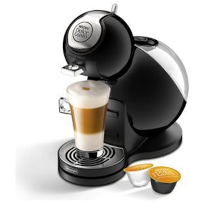 Professional Cofffee Machine