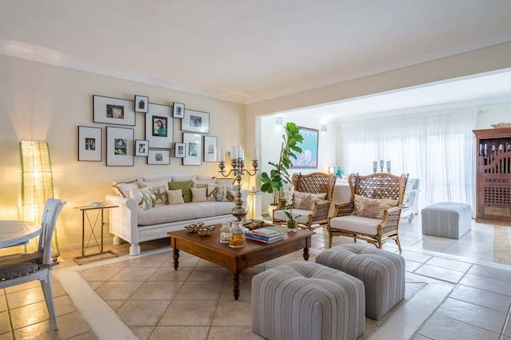 "BEAUTIFUL APARTMENT IN LA MARINA ""Casa de Campo"""