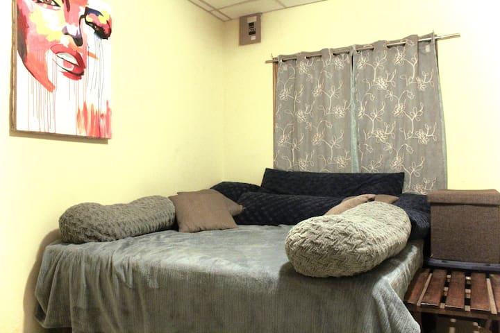 Casa Relax - San Juan del Sur - Apartment
