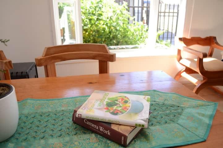 Casa en Villarrica, confortable y cerca del centro