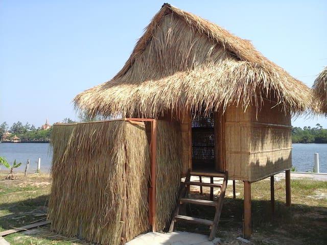 ELA GUEST HOUSE