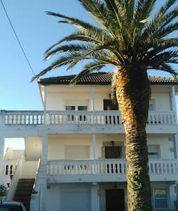 Apartamento playa de Somo - Somo