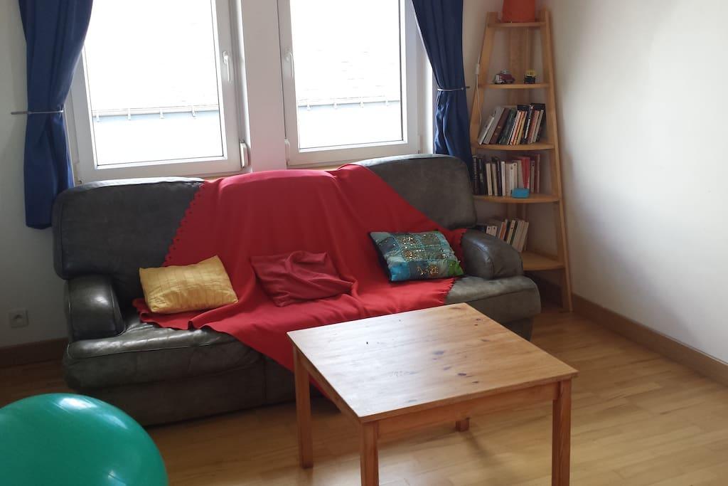 chambres chez particulier maisons louer pluneret bretagne france. Black Bedroom Furniture Sets. Home Design Ideas