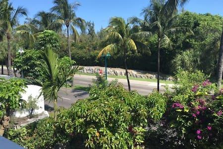 Perfect Location, Cozy & Affordable - Paradise Island - Lejlighedskompleks