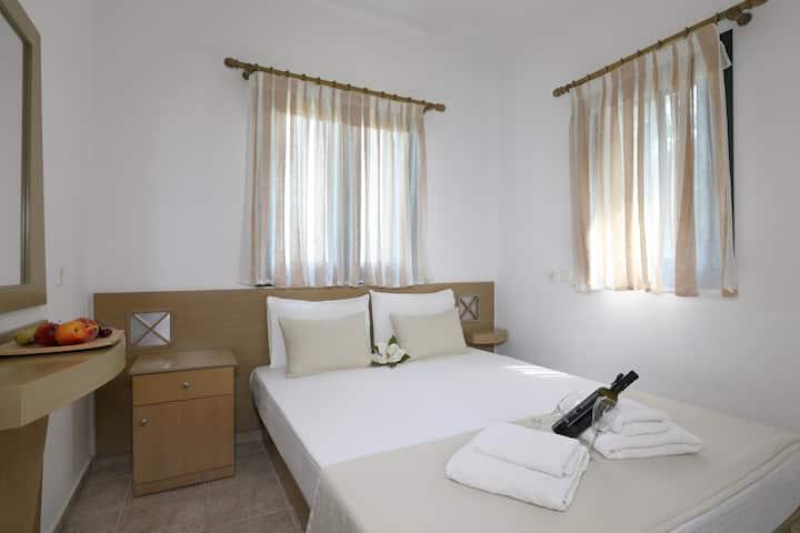 Maistrali apartments 1
