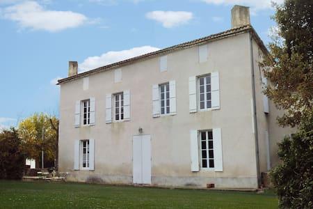 Ecole du vin de Pichon - Saint-Léon