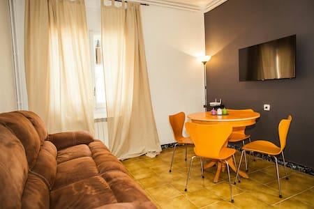 Alquilo piso en lloret de mar - Lloret de Mar - Apartment